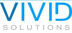 Vivid Solutions
