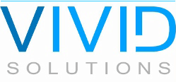 Vivid Solutions | Your leader in unified communication solutions